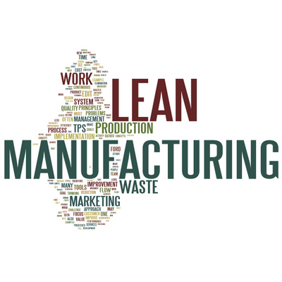 Lean Project